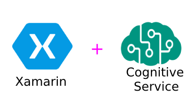Xamarin.Forms - Face Detection Using Cognitive Service
