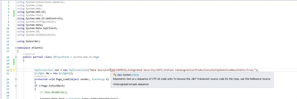 represent text as a sequence of utf-16 code units