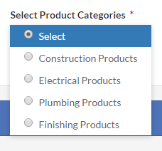 Problem dropdown with checkbox by bootstrap multiselect